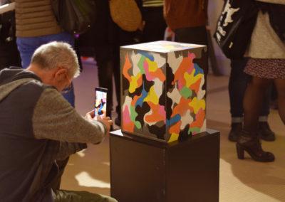 art et energie renouvelable cenon