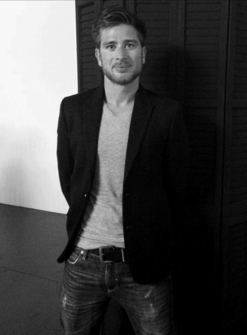 Adrien Amic